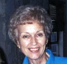Rosa Smith Obituary - Brownwood, TX