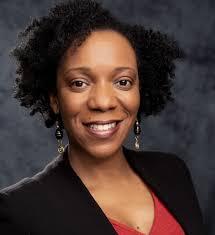 Christine Johnson   General Assembly