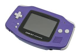 List of best-selling Game Boy Advance video games - Wikipedia
