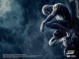 spider man 3 wallpapers wallpaper cave