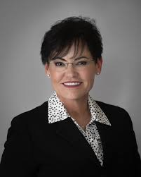Stacie Smith PA   Pain Treatment Centers of America in Arkansas