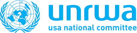 Fundraising for UNRWA USA National Committee