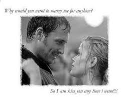 sweet home alabama quotes image quotes at com