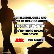 hurtful truth about friend zone quotes images