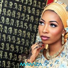 makeup artist in abuja nigeria makeup