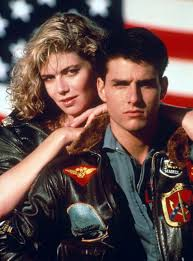 Top Gun 2 IS Happening Tom Cruise Confirms