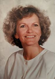 Obituary for Carol Smith   Baird Funeral Home