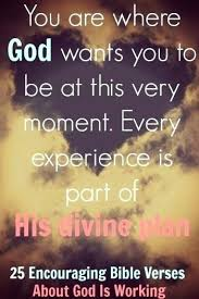 pin on inspirational bible quotes sayings