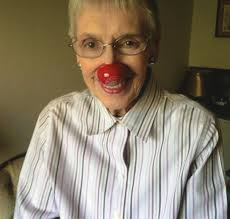 Janet Smith Obituary - Davenport, IA