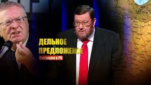 Актёр Ефремов вынес себе приговор в суде