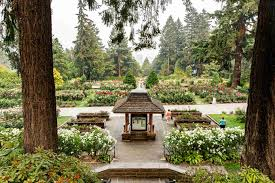 actually cool things to do in portland