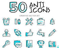 highlight icons for story ers