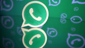 Soluzione migliore per creare avatar WhatsApp su Android a maggio 2020
