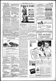 Chino Champion from Chino, California on May 22, 1942 · Page 3