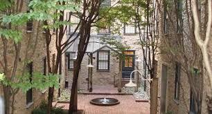 c house apartments 16 reviews