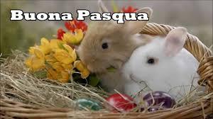 Buona Pasqua - YouTube