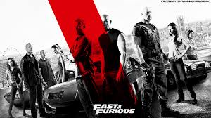 best 48 fast and furious 4 wallpaper
