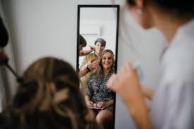 Abby + Dean | Markovina Wedding - Chris Turner Photographer