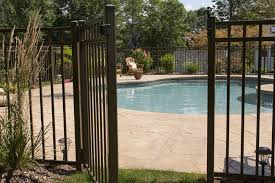 Pool Safety Tips For Children The Money Pit