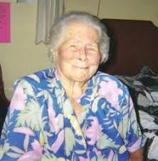 Mae Adele Rogers Whitt (1907-2008) - Find A Grave Memorial