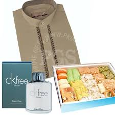 gifts for men delivery