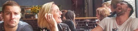 FoxFM replaces Fifi and Dave breakfast anchor Dan Anstey with Sea FM's  Byron Cooke - Mumbrella