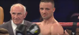 Josh Taylor vs Regis Prograis Fight ...