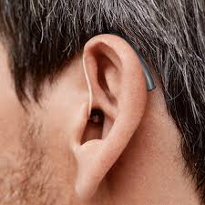 masks that won t send your hearing aids