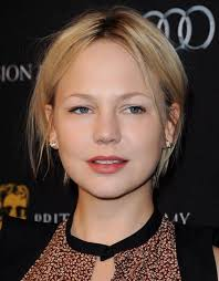Adelaide Clemens Photos Photos: BAFTA LA 2013 Awards Season Tea | Adelaide  clemens, Great hair, Celebrity facts