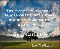 happy earth day pictures photos images and pics for facebook