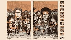1 wallpapers by tyler stout wallpaper