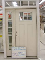 door great therma tru entry doors for