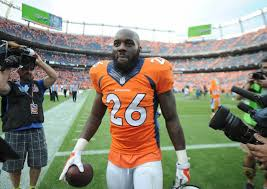 Darian Stewart is just what the Broncos defense was missing |
