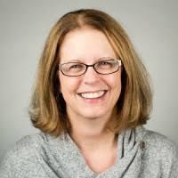Jennifer Johnson - Associate Professor of Instruction - University of Texas  at Dallas | LinkedIn