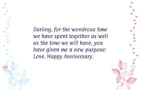 funny anniversary quotes funny wedding anniversary wishes