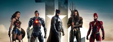 justice league dual monitor wallpapers