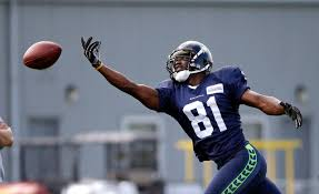 Jennings continues Seahawks' wide receiver curse | HeraldNet.com