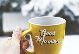 morning coffee images hd good morning