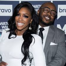Porsha Williams Is ''Figuring Out'' Her Relationship With Her Fiancé - E!  Online - AU
