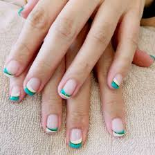 10 best nail salons for the perfect