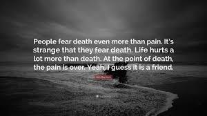 hurt quotes quotefancy