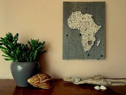 Pin On Africa