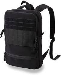 13 laptop backpack cargo works