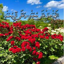صور اسلامية 2018 اجمل الصور الاسلاميه جديدة2019 صور ادعية اسلاميه