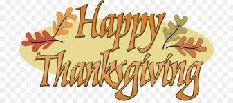 thanksgiving desktop wallpaper clip art