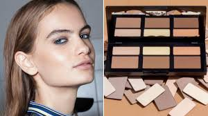 the 11 best contouring s of 2017