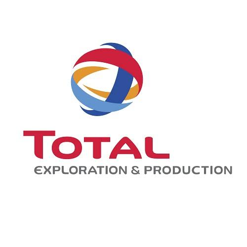 Total Nigeria Plc Graduate Talent Sourcing 2021