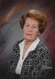 Nola Smith Obituary - Shreveport, LA