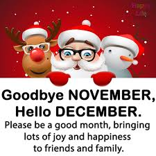christmas goodbye hello quote pictures photos