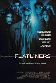 Flatliners (1990) - IMDb
